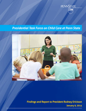 Child Care Task Force report cover.jpg