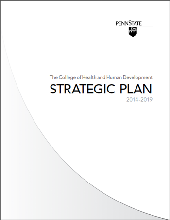 Strategic Plan 2014-19