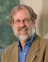 Mark Greenberg