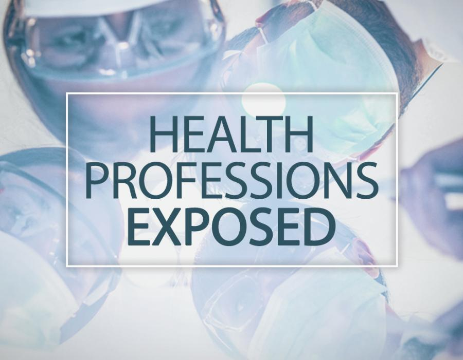 Health Programs Exposed