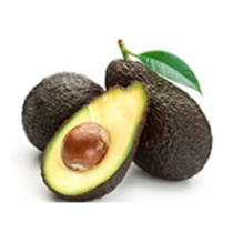 Avacados for the Habitual Diet and Avacado Trial