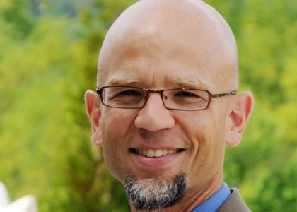 New director of academic affairs named at Penn State Lehigh Valley