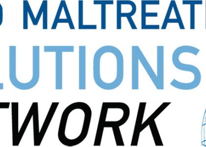 Child Maltreatment Solutions Network logo