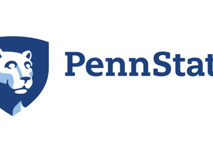 Weight-loss plan developed at Penn State lands No. 2 ranking