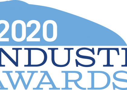 2020 Industry Awards