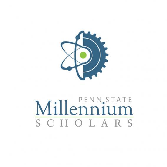 Millennium Scholars Program